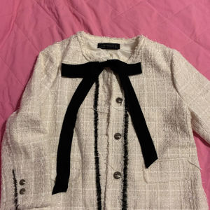 σακάκι Zara