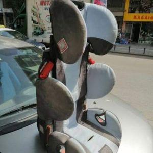 Παιδικό καθισματακι αυτοκινήτου