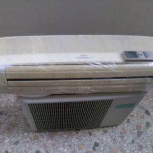 Κλιματιστικό Fujitsu 12.000 btu