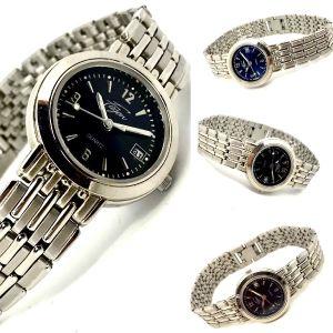 FAGEN ρολόι εντυπωσιακο