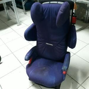 παιδικο καθισμα
