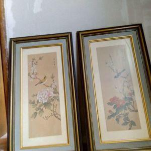 Πίνακες με θέμα κορυδαλλούς
