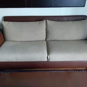 Πωλείται 3θέσιος καναπές