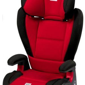Per Perego κάθισμα αυτοκινήτου