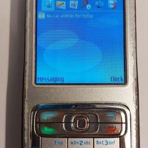Κινητό Nokia N73
