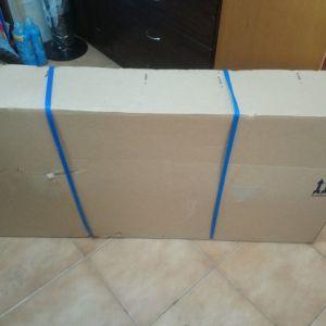 ποδήλατο ΜΤΒ 26 στο κουτι του 12/2020