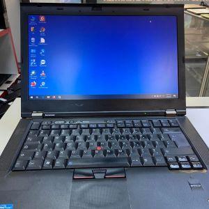 LAPTOP Lenovo ThinkPad T420 i5/8GB/500HDD/ CAMERA