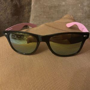 Γυαλιά με καθρέφτη unisex