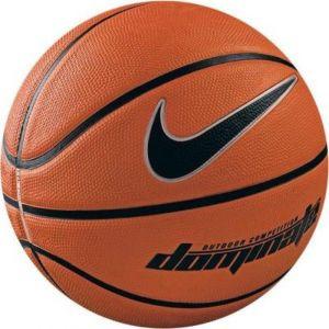 Μπαλα μπασκετ NIKE By antetokoumbo
