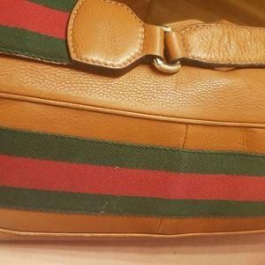 Gucci τσάντα