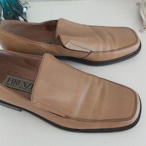 Αντρικά παπούτσια 44 νούμερο Firenze