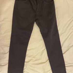Παντελόνι υφασμάτινο
