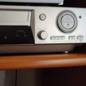 Βιντεο recorder sony