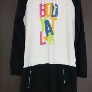 Φόρεμα bodytalk