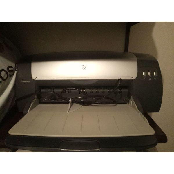 ektipotis HP 1280