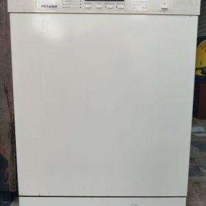 Πλυντήριο πιάτων Miele G 1220 SC (ελαττωματικό)