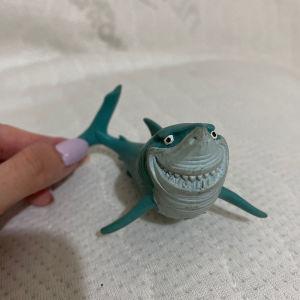 Φιγούρα disney Finding Nemo
