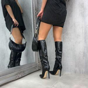 μπότες νο 37 ολοκαίνουργιες
