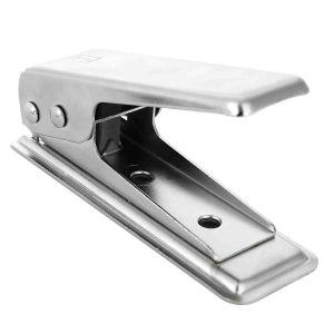 Κόφτης για κάρτες κινητής τηλεφωνίας