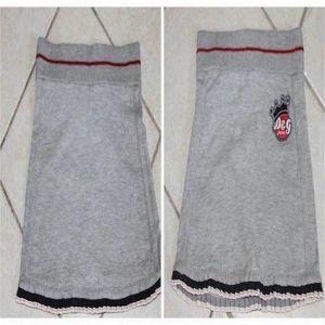 D&G Junior φούστα 6χρ