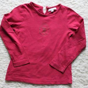 μπλουζα 4-5 ετών