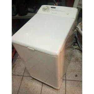 Πλυντήριο ρούχων BRANDT 6 κιλών άριστη κατάσταση