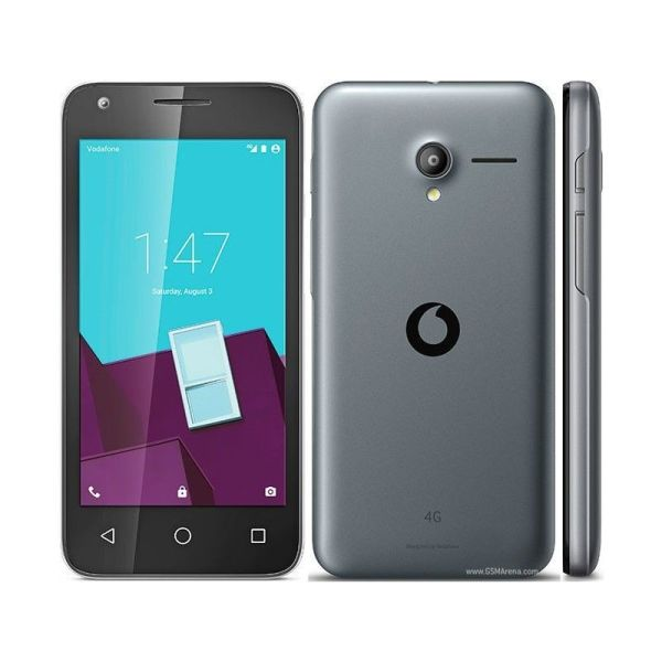 Vodafone 795 Smart Speed 6  gia antallaktika