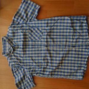 zara πουκαμισο για 13-14χρ