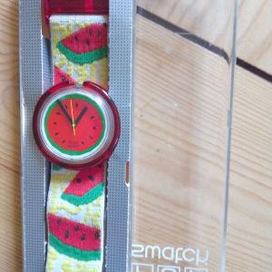 Ρολόι swatch