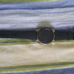 samsung smart watch 46mm