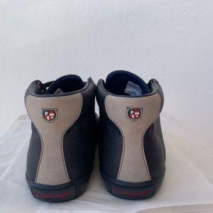 Παπούτσια casual U.S. Polo