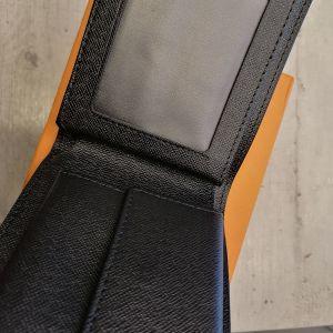 Πορτοφόλι Louis Vuitton (καινούριο)
