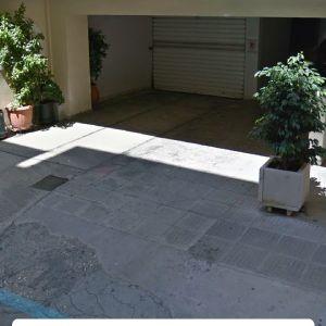Ενοικίαση υπόγειος χώρος στάθμευσης Θεάτρου 112-114, Πειραιάς, Πανεπιστήμιο