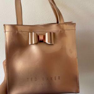 Τσάντα TED BAKER original