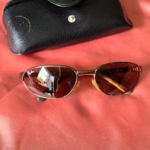Αυθεντικά γυαλιά ηλίου Ray Ban.