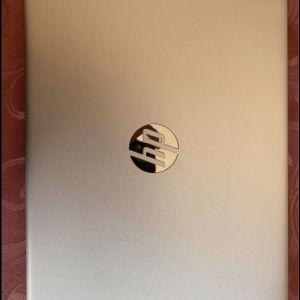 Laptop HP14- dk0013nv