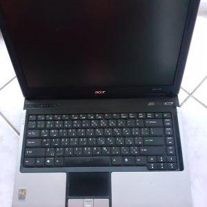 Acer ZR1  για ανταλλακτικά εξαρτήματα