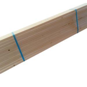 Τάβλες κρεβατιών 92 cm
