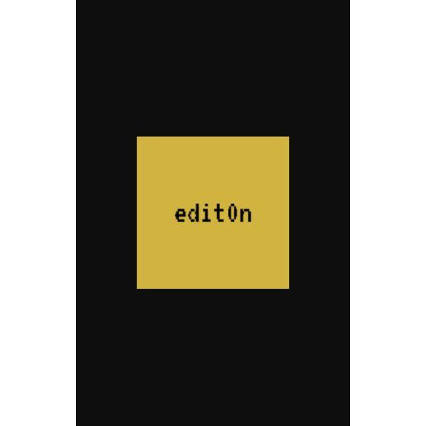Video Editing (gaming, AD, music ke alla) -edit0n