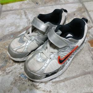 παπούτσια παιδικά Νο 27 Nike