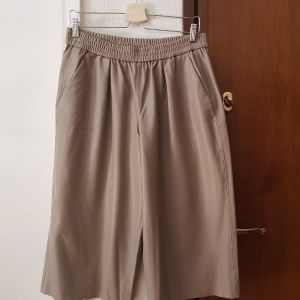 Γυναικεία παντελόνια Zara