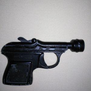 Πιστόλι PILAZ