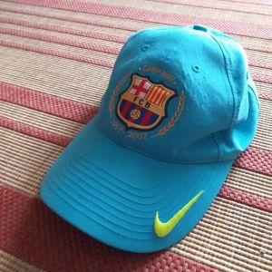 Καπέλο Μπαρτσελόνα