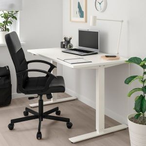 ΙΚΕΑ RENBERGET office chair - καρέκλα γραφείου