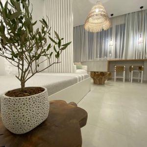 Studio / γκαρσονιέρα 32τ.μ. για αγορά Θεσσαλονίκη - κέντρο