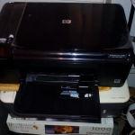 Εκτυπωτές πολυμηχανηματα φαχ hp, canon, epson, lexmark, richoe ,panasonic