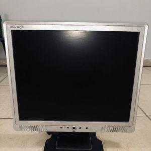 ENVISION οθόνη σταθερού υπολογιστή