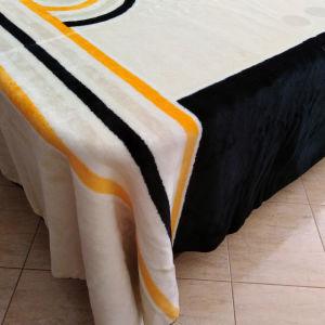 κουβέρτα Ισπανιας - 20%υπερδιπλη