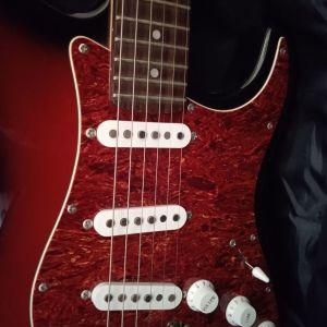 Ηλεκτρική Κιθάρα Fender Stratocaster