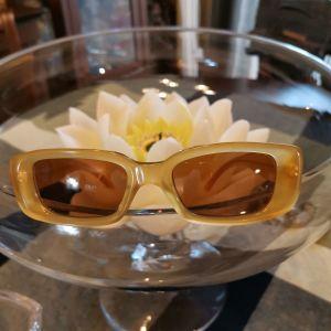 Γυαλιά ηλίου GUCCI βινταζ.